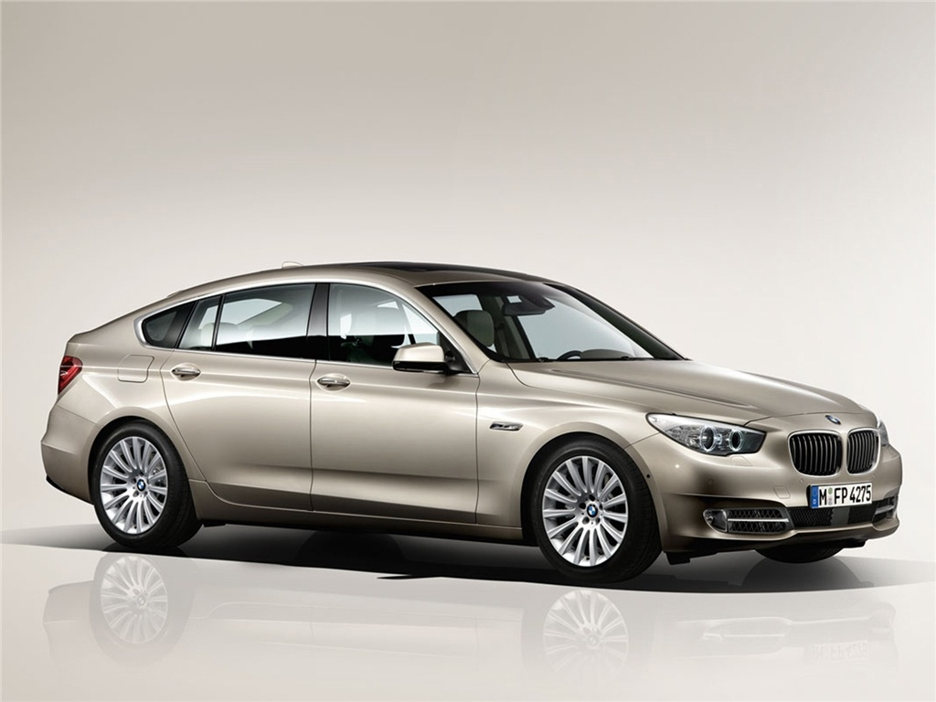 2012 bmw 5 series gran turismo overview cargurus. Black Bedroom Furniture Sets. Home Design Ideas