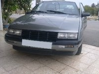 Picture of 1993 Chevrolet Corsica 4 Dr LT Sedan