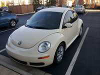 Picture of 2008 Volkswagen Beetle, exterior, gallery_worthy