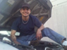 Picture_Perfect_Mechanic4u