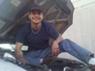 Picture_Perfect_Mechanic4u