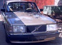 Picture of 1990 Volvo 240 DL, exterior, gallery_worthy