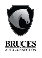 BRUCESAUTOCONNECTION