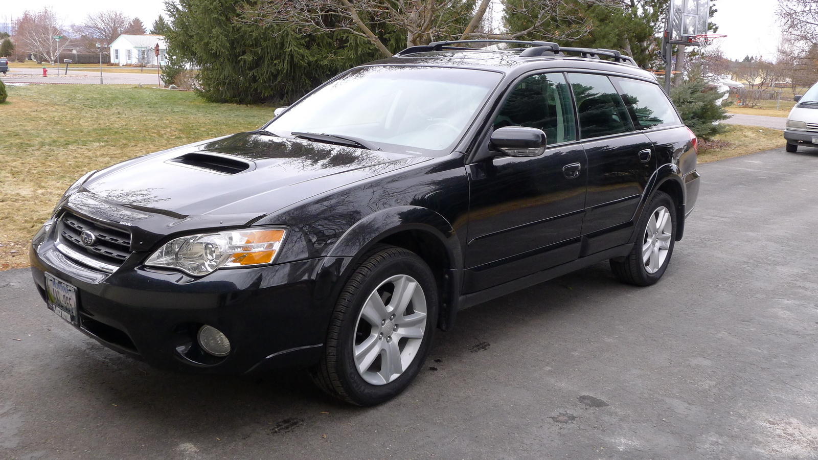 2006 subaru outback pictures cargurus. Black Bedroom Furniture Sets. Home Design Ideas