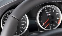 2012 BMW M3, Instruments. , manufacturer, interior