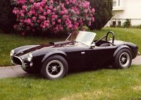 Picture Of 1963 Shelby Cobra, Exterior, Gallery_worthy