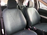 Picture of 2008 Toyota Yaris S 2dr Hatchback, interior