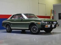 1974 Toyota Celica GT coupe, celica, exterior, gallery_worthy