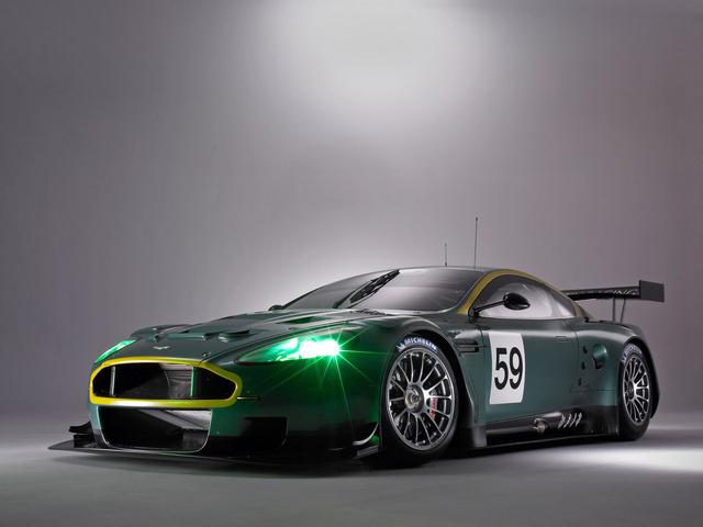 2012 Aston Martin V12 Vantage Pictures Cargurus