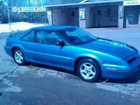 Picture of 1996 Pontiac Grand Prix 2 Dr SE Coupe, exterior, gallery_worthy