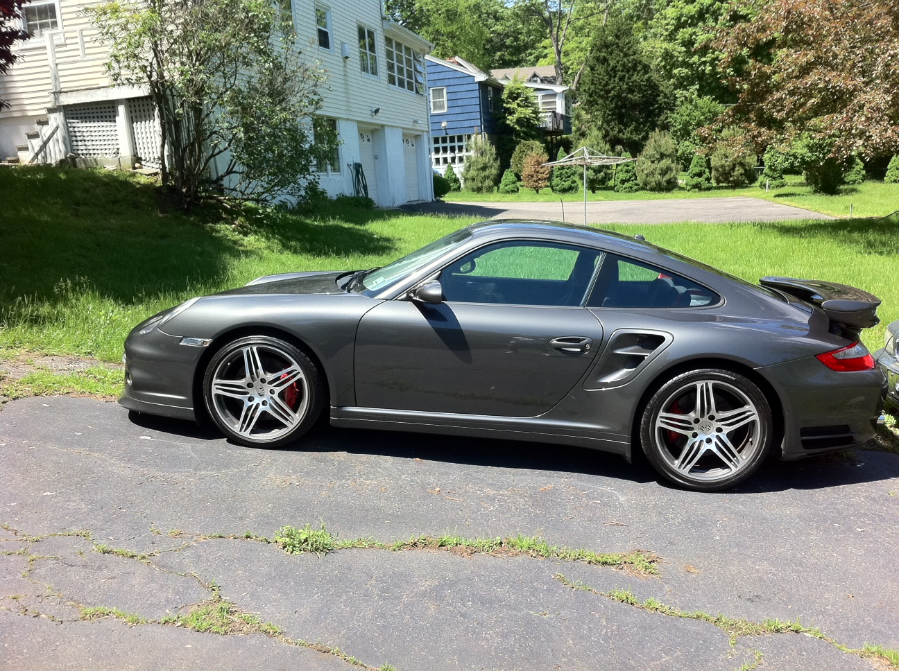 2009 porsche 911 turbo related infomation specifications. Black Bedroom Furniture Sets. Home Design Ideas