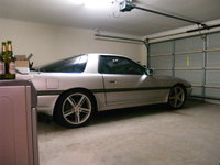 Picture of 1982 Toyota Supra 2 dr Hatchback L-Type, exterior, gallery_worthy
