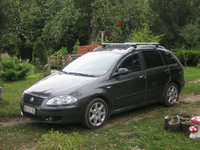 Picture of 2005 FIAT Croma, exterior, gallery_worthy