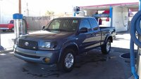 Picture of 2005 Toyota Tundra 4 Dr Limited V8 Extended Cab SB, gallery_worthy