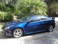 Picture Of 2004 Toyota Celica GTS, Exterior, Gallery_worthy