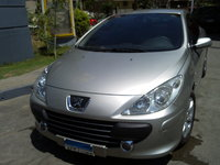 Picture of 2007 Peugeot 307, exterior, gallery_worthy