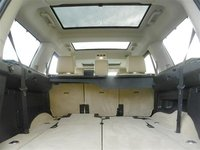 Picture of 2006 Land Rover LR3 SE, interior, gallery_worthy