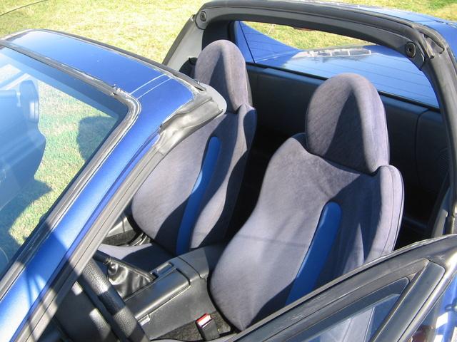 1993 Honda Civic Del Sol Pictures Cargurus