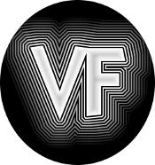 voltagefuel