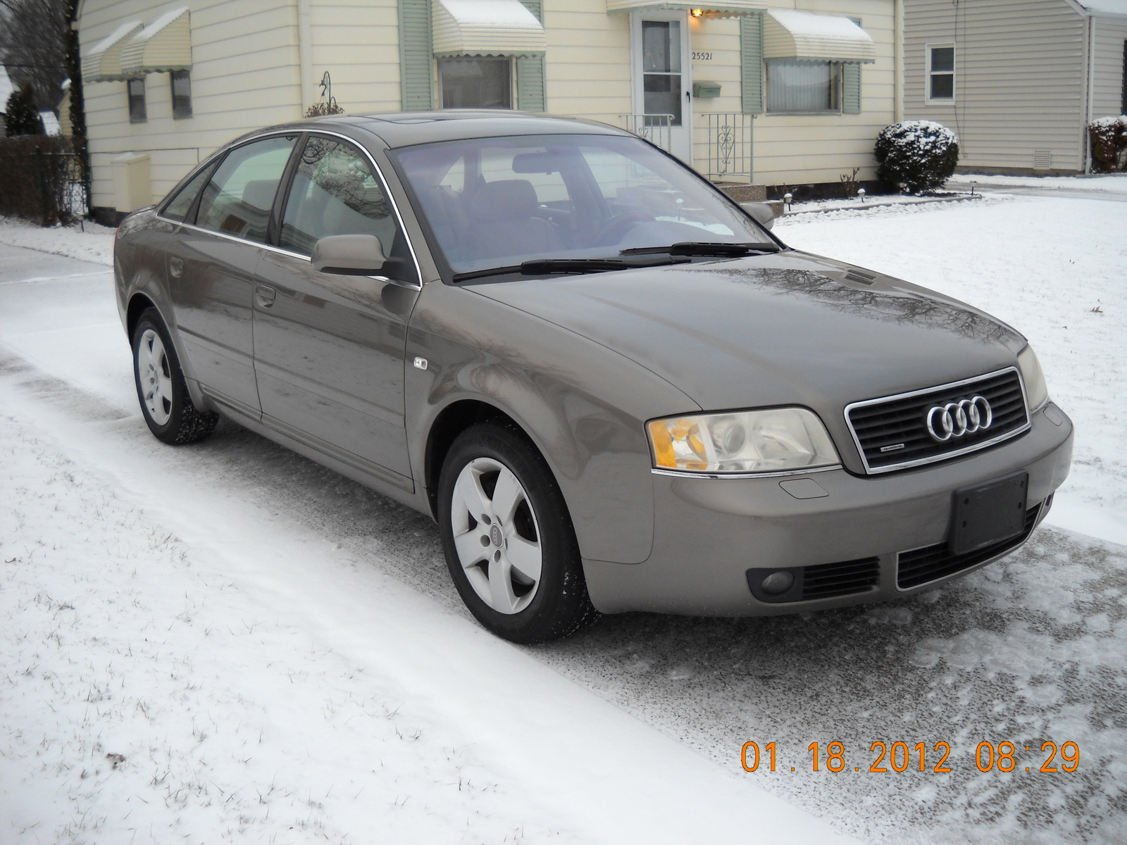 28 2002 audi a6 quattro owners manual 29998 owners