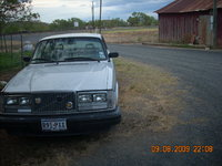 Picture of 1981 Volvo 240, exterior