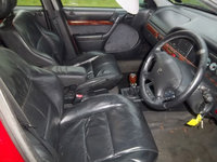 Picture of 1999 Citroen Xantia, interior