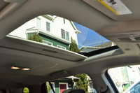 Picture of 2011 GMC Terrain SLE2, interior, gallery_worthy