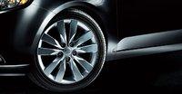 2012 Kia Forte Koup, Front Tire. , exterior, manufacturer