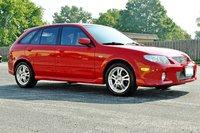 MazdaPro5