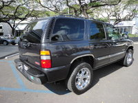 gmc yukon questions why won 39 t passengerf tail light. Black Bedroom Furniture Sets. Home Design Ideas