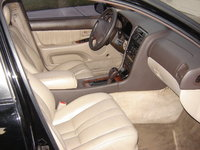 Picture of 1993 Lexus GS 300 300 RWD, interior, gallery_worthy