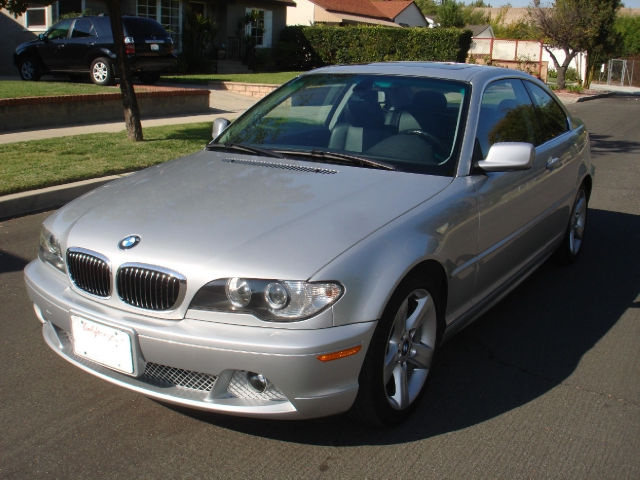 bmw used for be forward series id price sale