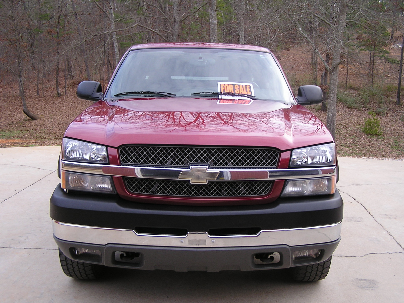 03 yukon xl 2500 bumper swap options chevy tahoe forum. Black Bedroom Furniture Sets. Home Design Ideas