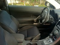 Picture of 2009 Scion tC Base, interior, gallery_worthy