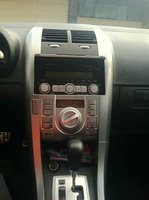 Picture of 2009 Scion tC Base