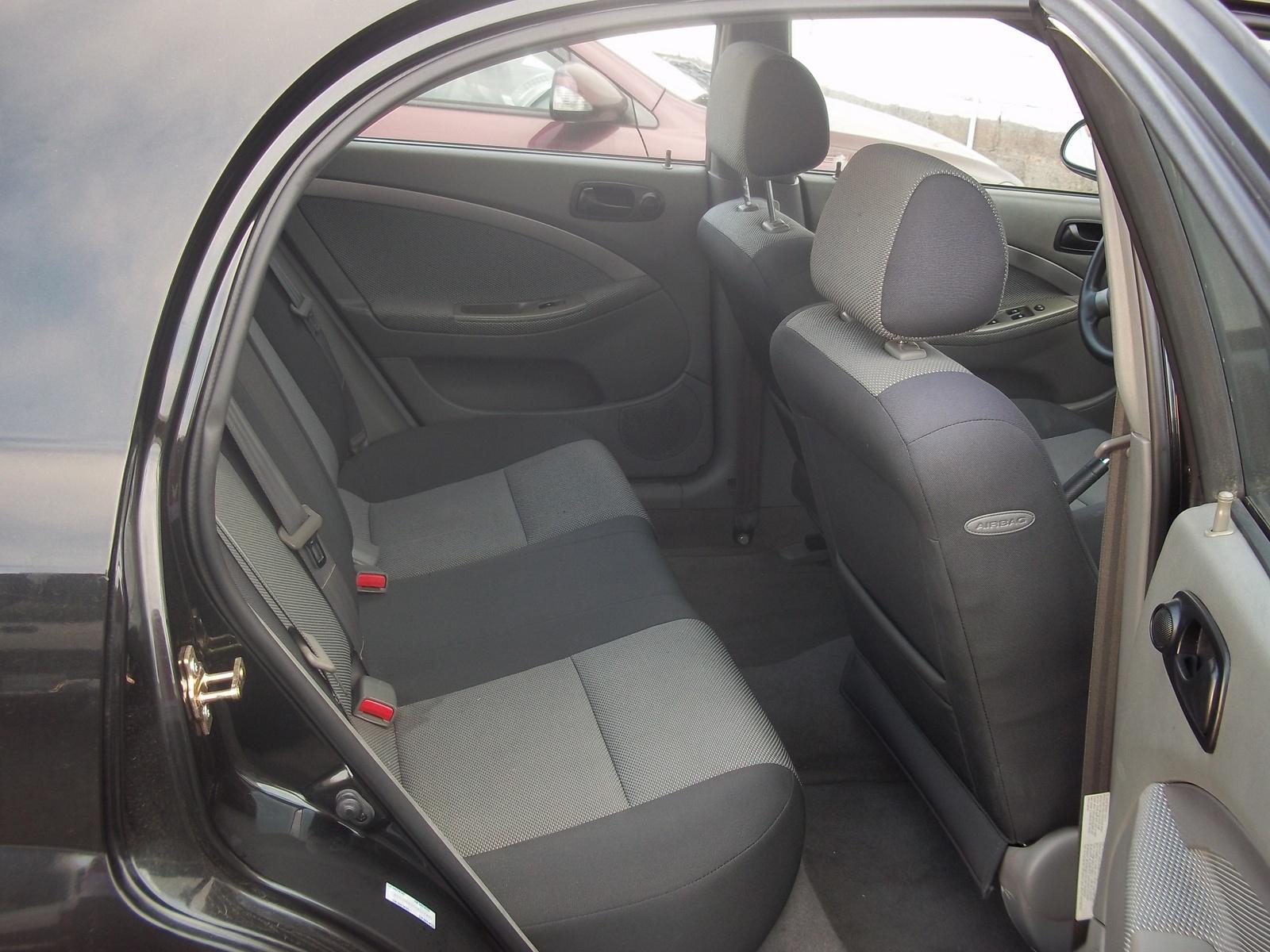 car picker suzuki reno interior images