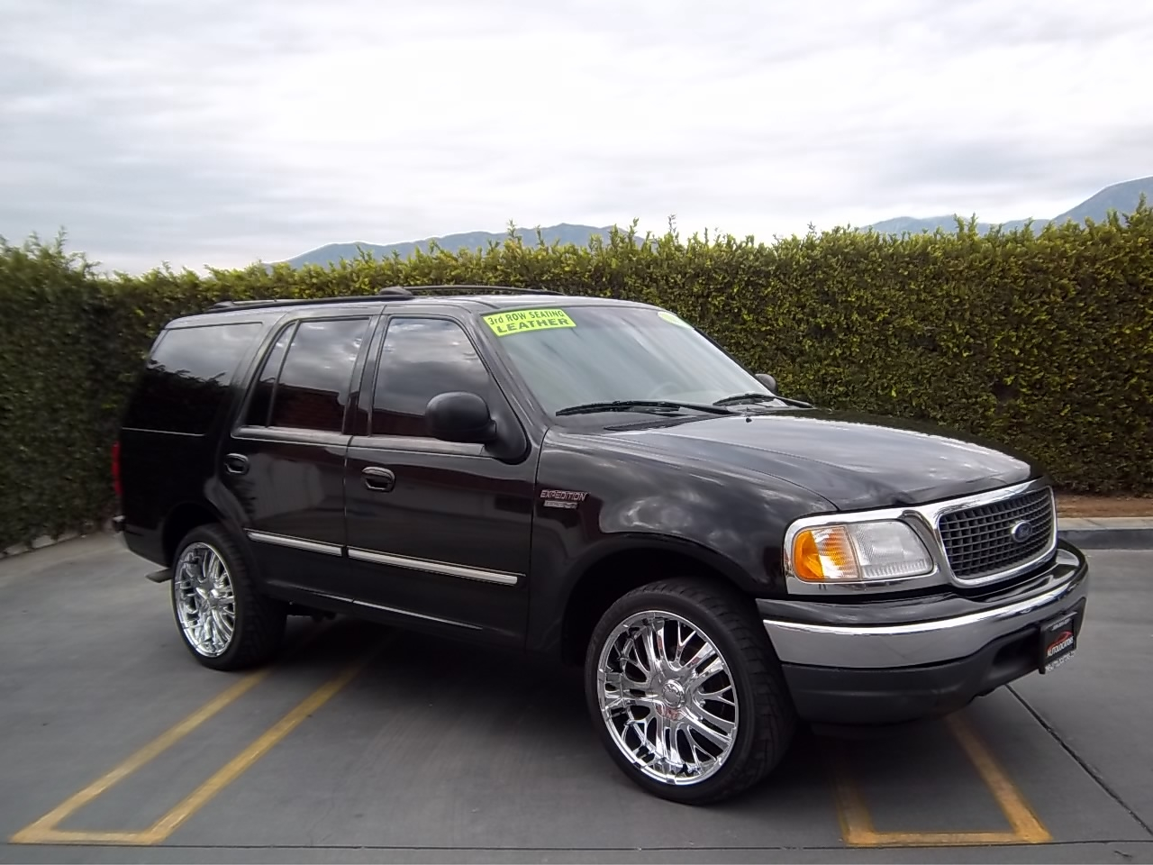 Used Ford Vehicle Model Showroom Ford Certified Pre