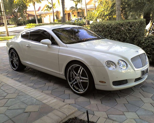 2005 bentley continental gt pictures cargurus. Cars Review. Best American Auto & Cars Review