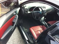 Picture of 2012 Nissan Altima Coupe 3.5 SR, interior, gallery_worthy