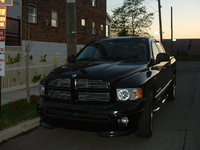 Pic X as well D How Hid Plug Play Install Drl Disable also Pic X as well Maxresdefault also E Fbf D E E E Cf D C A F Chevy Silverado Sierra. on 2005 chevy silverado running lights relay