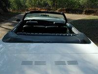 Picture of 1971 Chevrolet Impala, exterior, interior