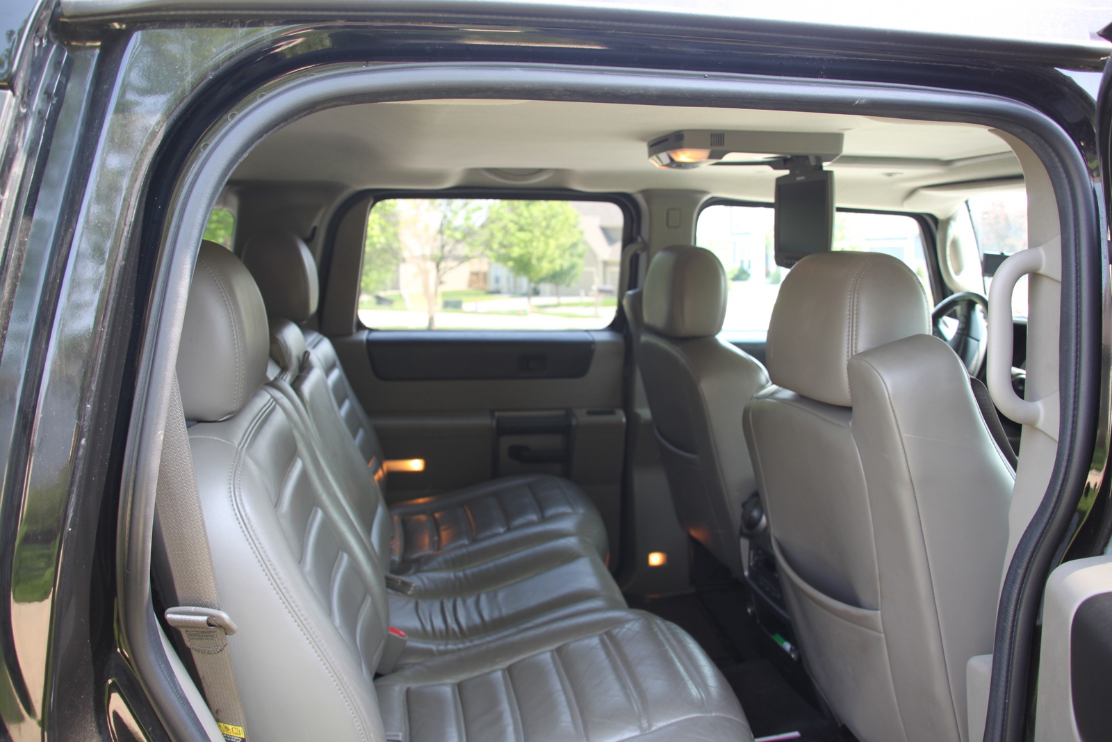 2004 hummer h2 pictures cargurus