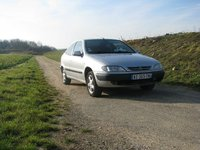 1999 Citroen Xsara Picture Gallery