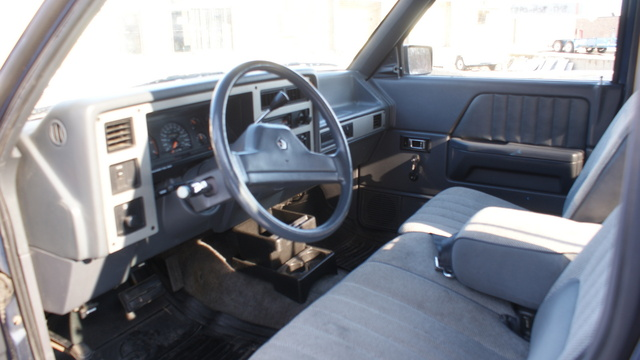 Dodge Dakota Dr Se Standard Cab Sb Pic X on 1991 Dodge Dakota Club Cab 4wd