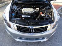 Picture of 2008 Honda Accord EX-L V6, engine, gallery_worthy