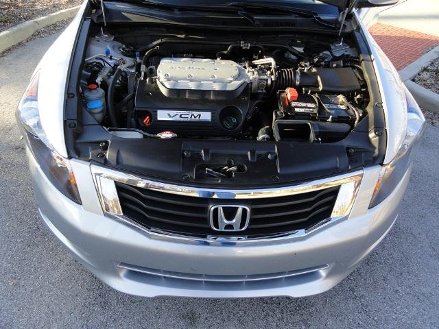 Honda accord shift light blinking for Blinking check engine light honda