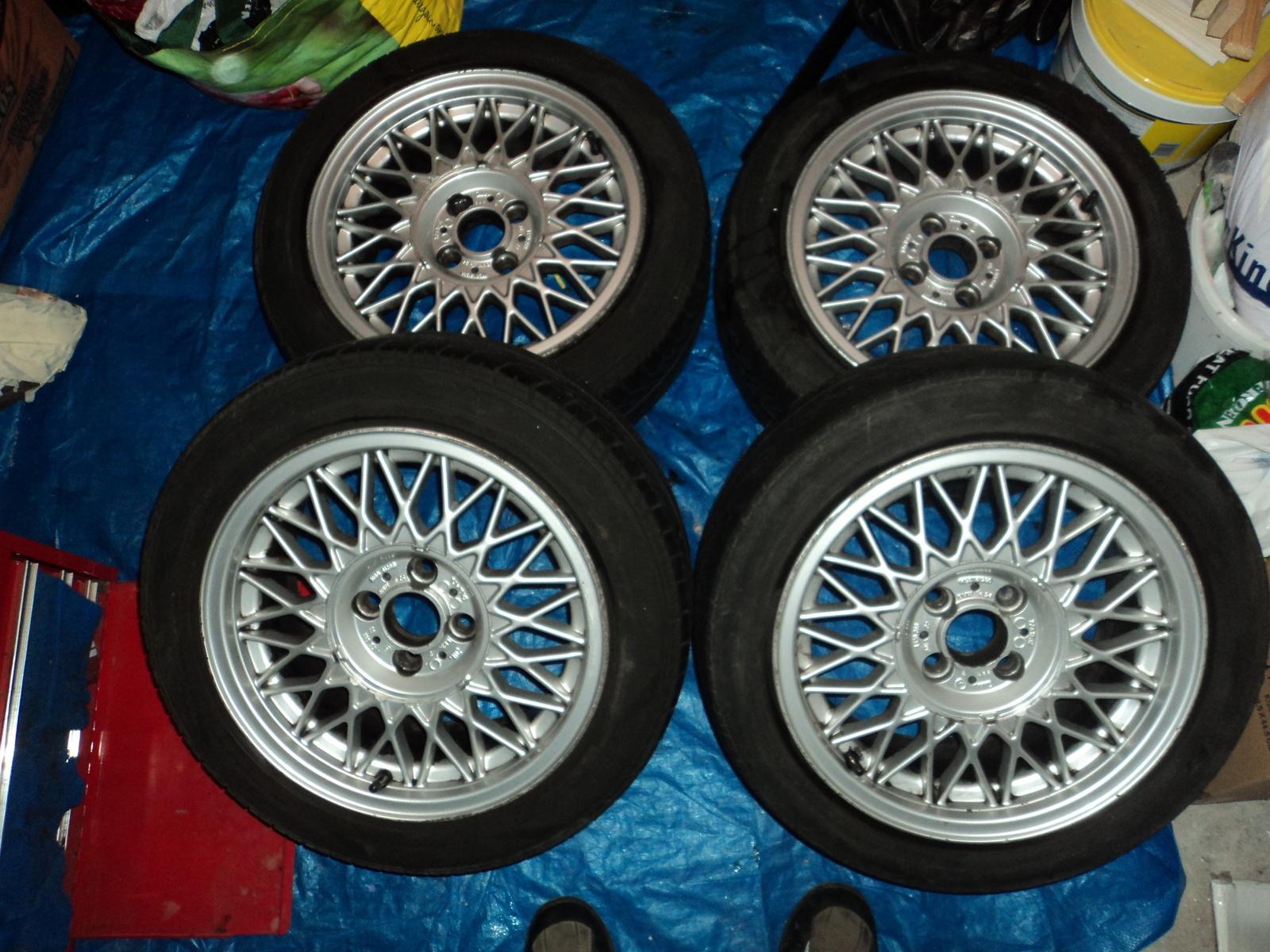 set shop rims oem wheels sets of volkswagen beetle