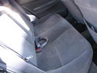 Picture of 1997 Honda Accord LX, interior, gallery_worthy