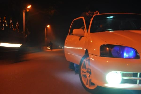 Picture of 1997 Toyota Starlet