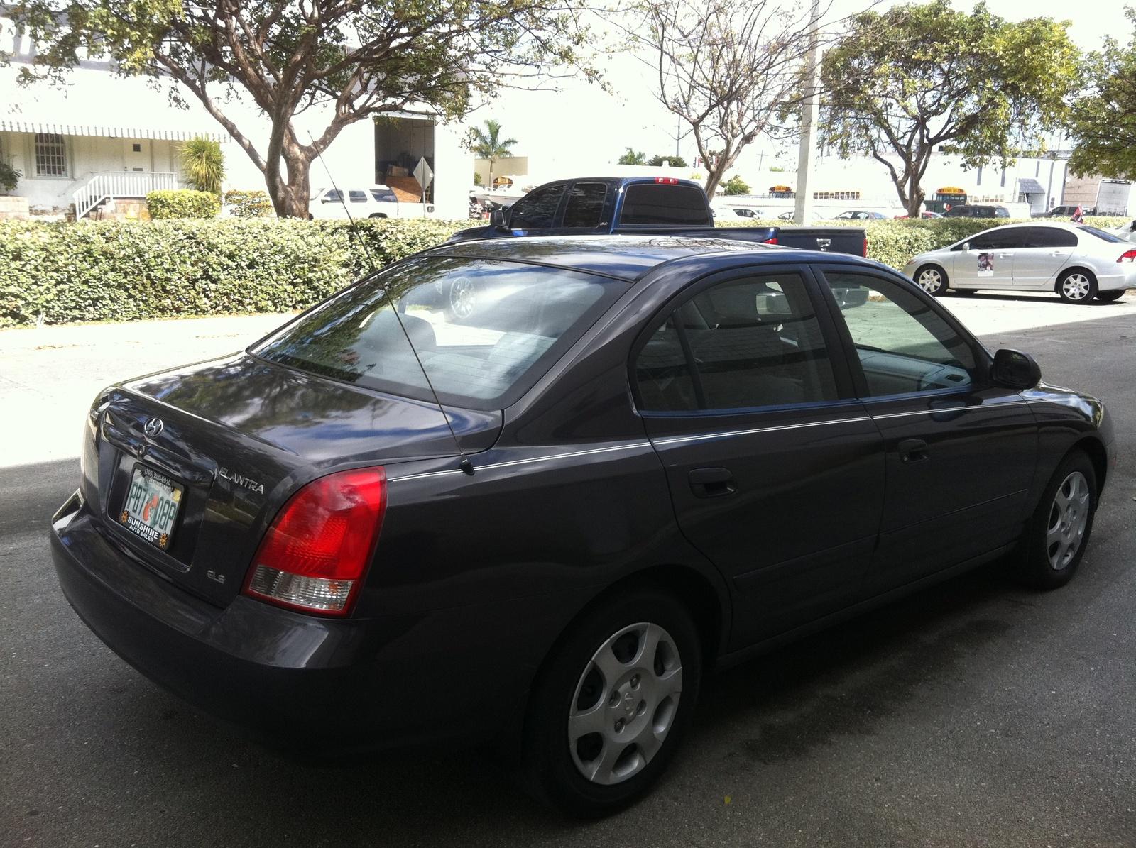 Hyundai Accent Gls Hatchback Pic furthermore Hyundai Accent Gls Pic as well Excel Hatchback furthermore Hyundai Excel besides Hyundai Accent I Hatchback Door Exterior. on 88 hyundai excel hatchback
